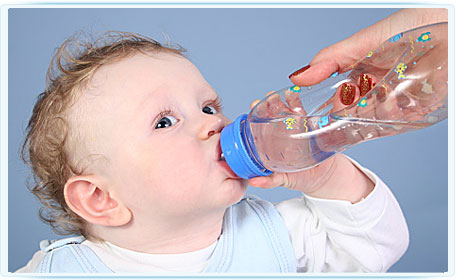 Режим дня у малыша, распорядок дня у грудничка