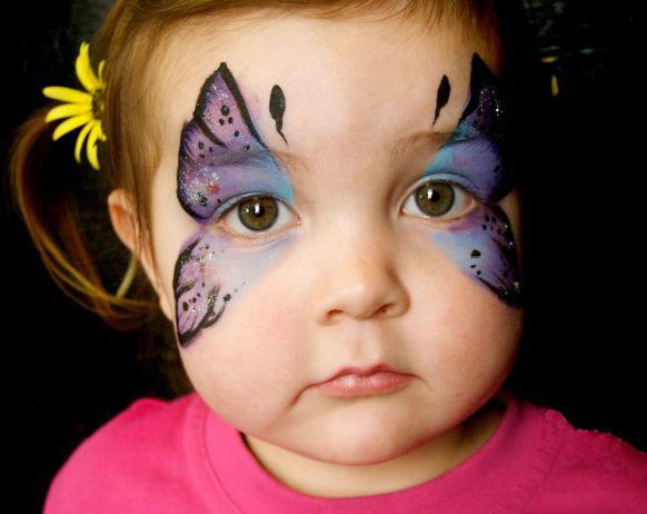 Выкройки к карнавальным костюмам детским фото 921