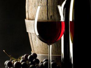 Вино. Классификация вин