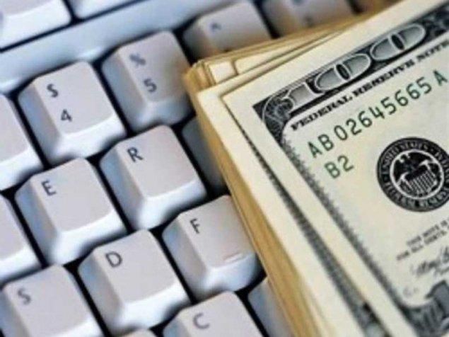 Бизнес дома. Как заработать в интернете без вложений