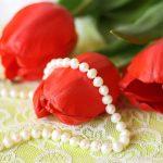 Подарки на 8 марта - Международный женский день