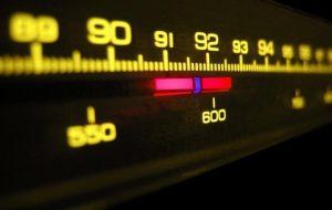 Радио в «Lovecity3d»
