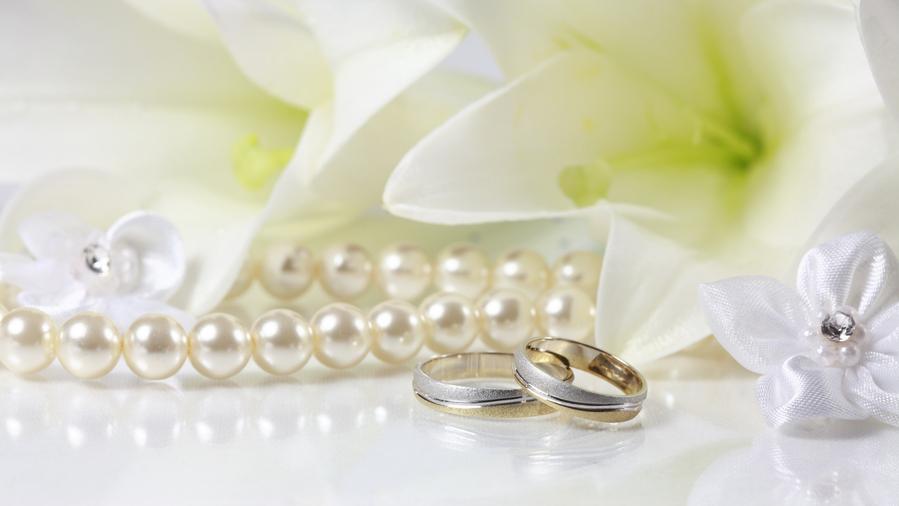 Свадьба – это пожалуй одно из самых