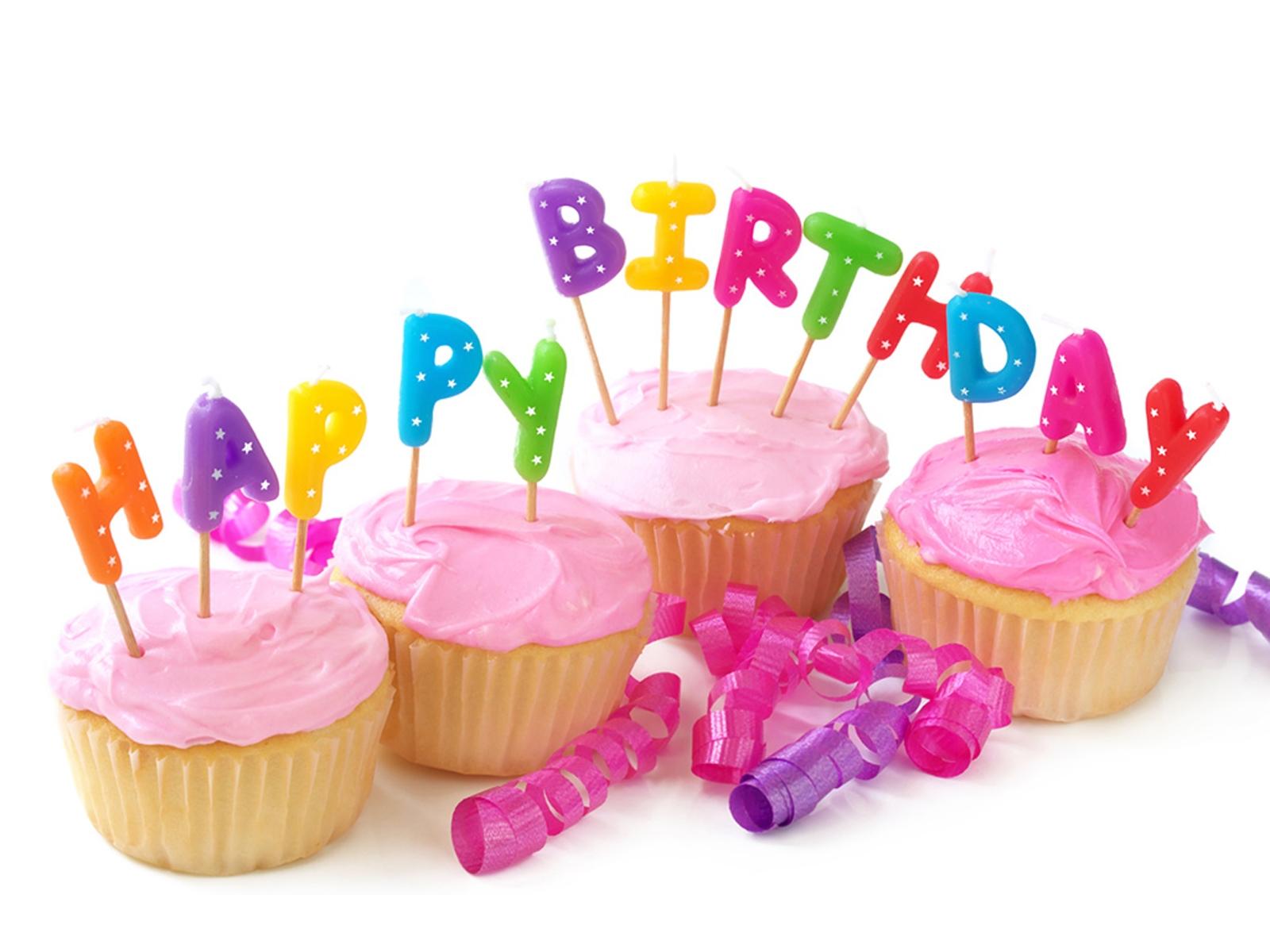 Поздравления ко дню рождения в 52 года подруге