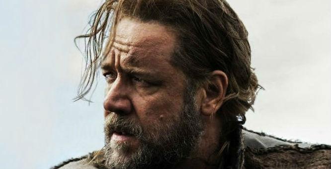 «Ной» (2014)