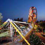 Отдых в Турции с детьми. Лучшие отели Турции для отдыха с детьми?