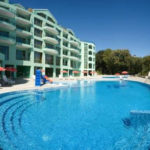 Отдых в  Болгарии с детьми. Лучшие отели Болгарии для отдыха с детьми?
