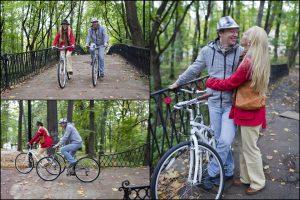 Купить велосипед. Как выбрать велосипед?
