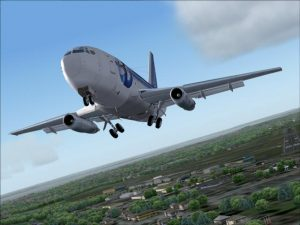 Купить авиабилеты дешево: возможно ли это?