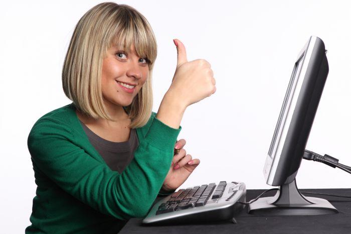 как легко заработать деньги в webmoney