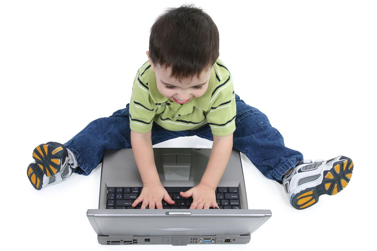 Игры для мальчиков 4 лет играть онлайн