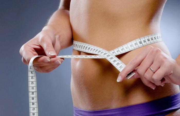 диета как быстро похудеть на 5 кг
