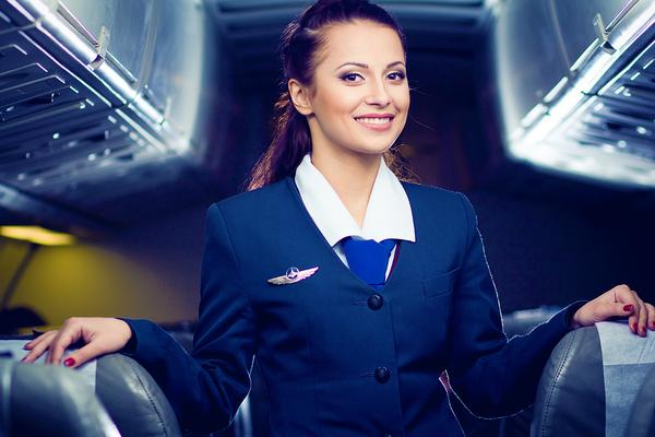купить авиабилеты из санкт-петербурга в софию прямой рейс