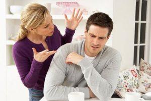Семейный психолог. Кому нужна помощь семейного психолога?