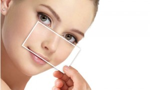 Пластическая хирургия. Пластические операции – блефоропластика, ринопластика и эндоскопический лифтинг.