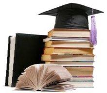 Высшее образование. В какой университет поступить?