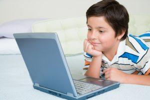 Игры для мальчиков. Игры для мальчиков онлайн