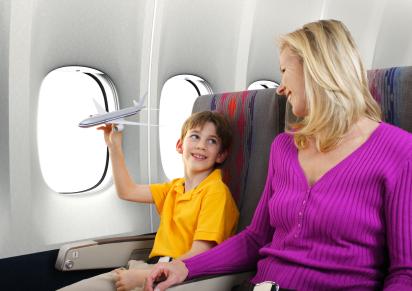 Как поменять билет на самолет Советы и рекомендации