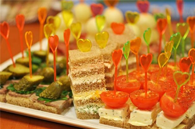 Пирожки с из дрожжевого теста рецепт пошагово