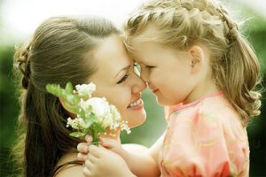 День Матери. Подарки на День Матери своими руками