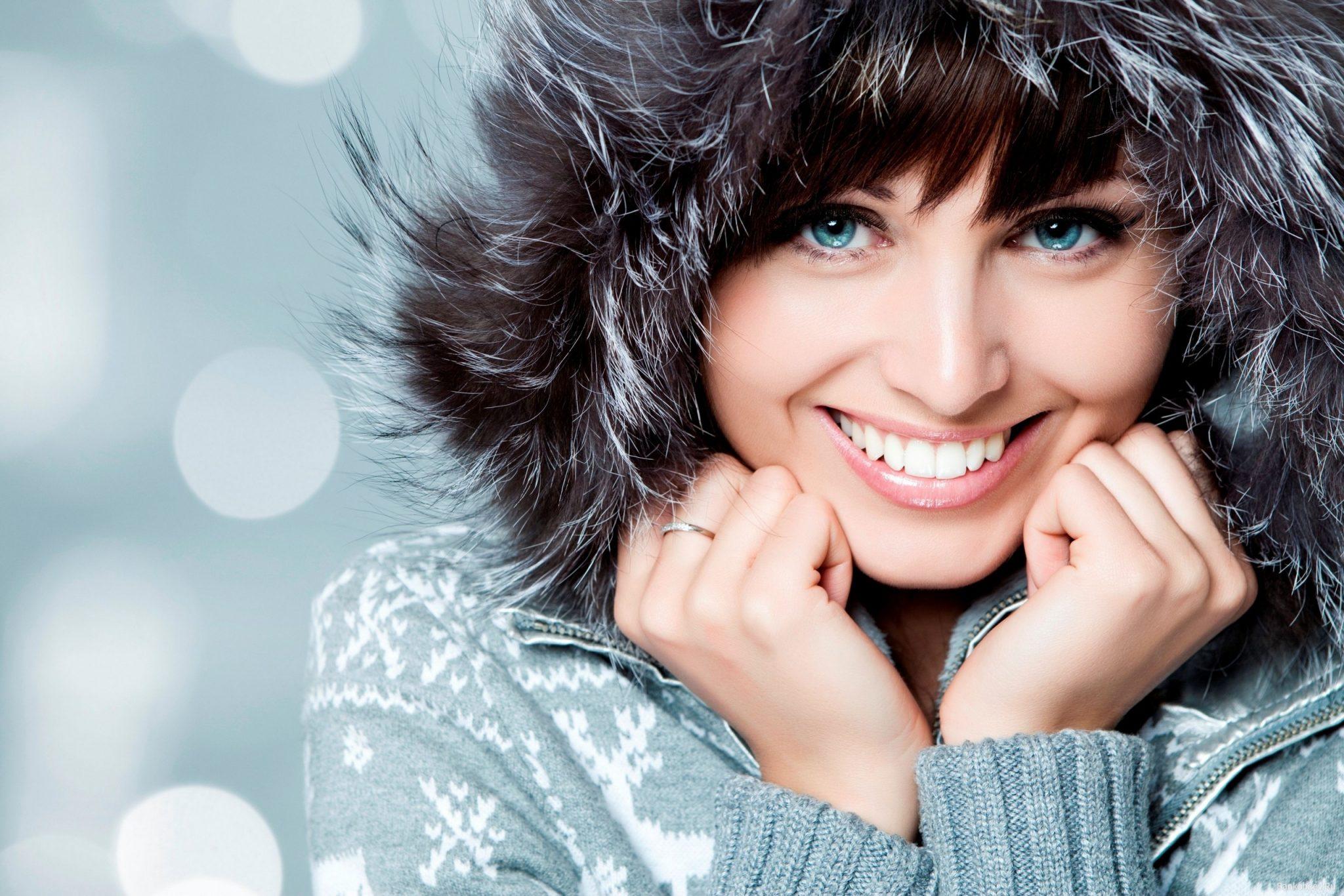 Мифы предрассудки о холоде и здоровье