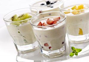 Йогуртница. Какую купить йогуртницу?