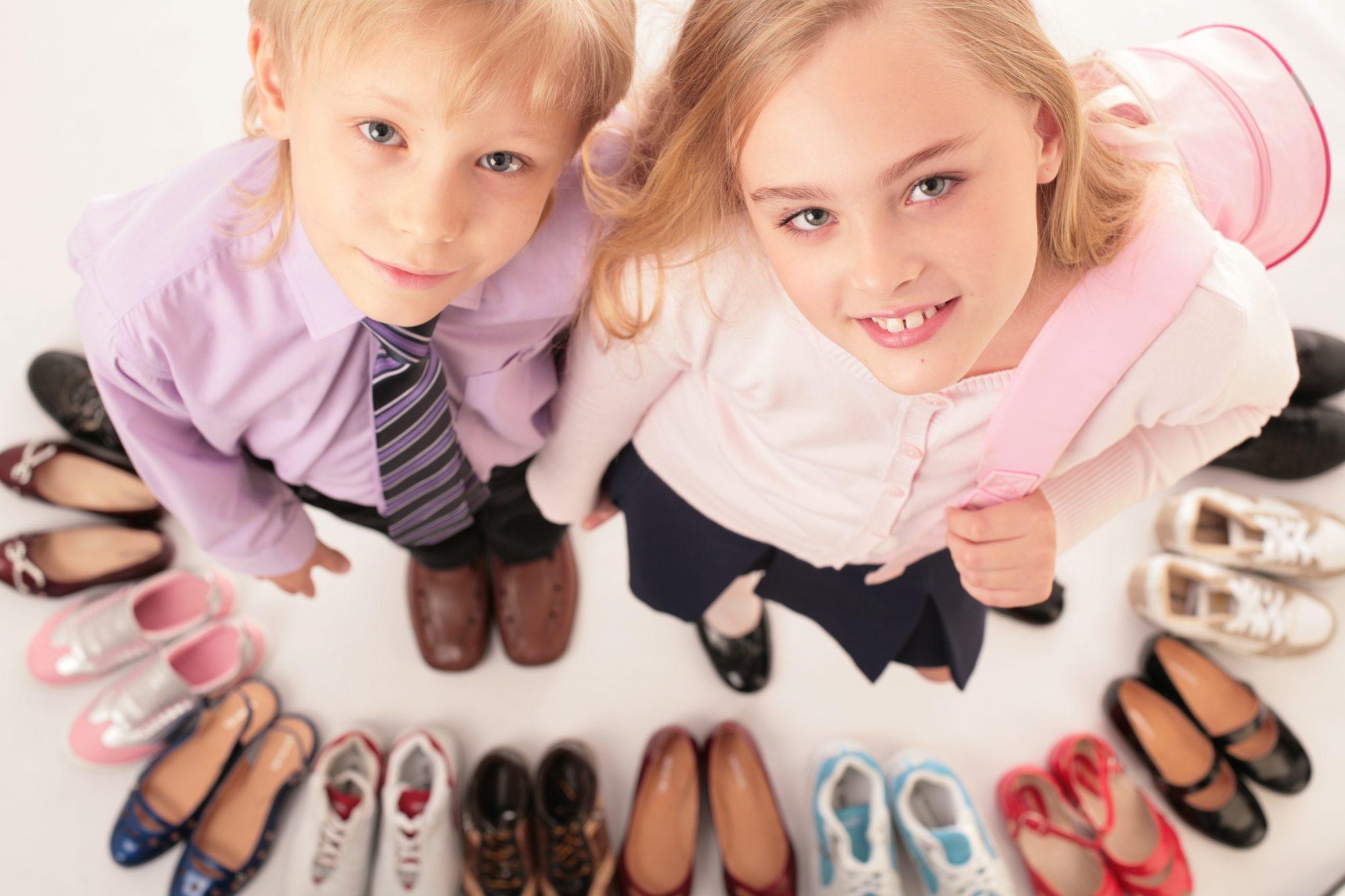 обувь по интернету: