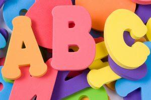 Английский язык для детей. Английский язык для детей в мультфильмах