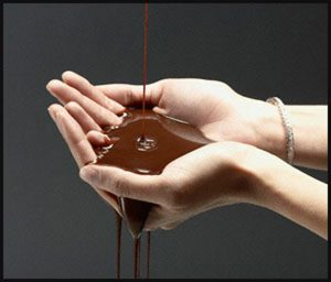 Шоколадное обертывание. Какой эффект от шоколадного обертывания?