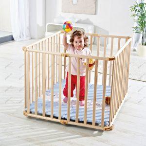 Детский манеж. Какой купить детский манеж?