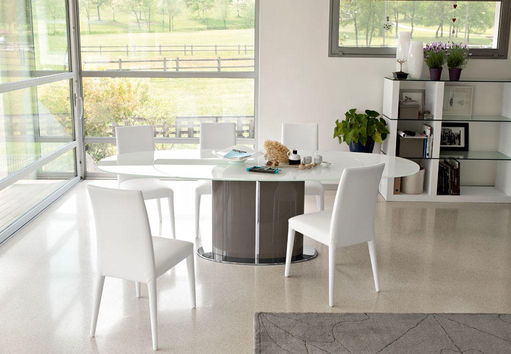 Какой стол выбрать на кухню отзывы