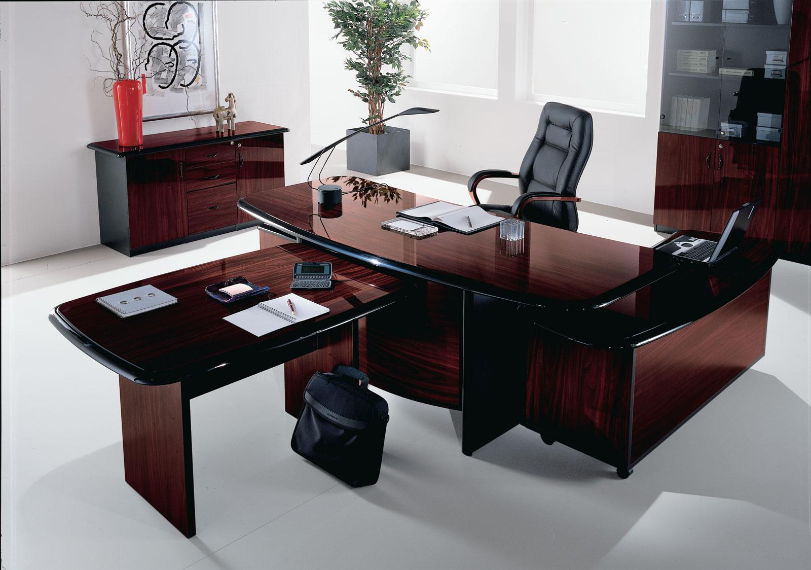 офисная мебель от производителей Гамма стиль