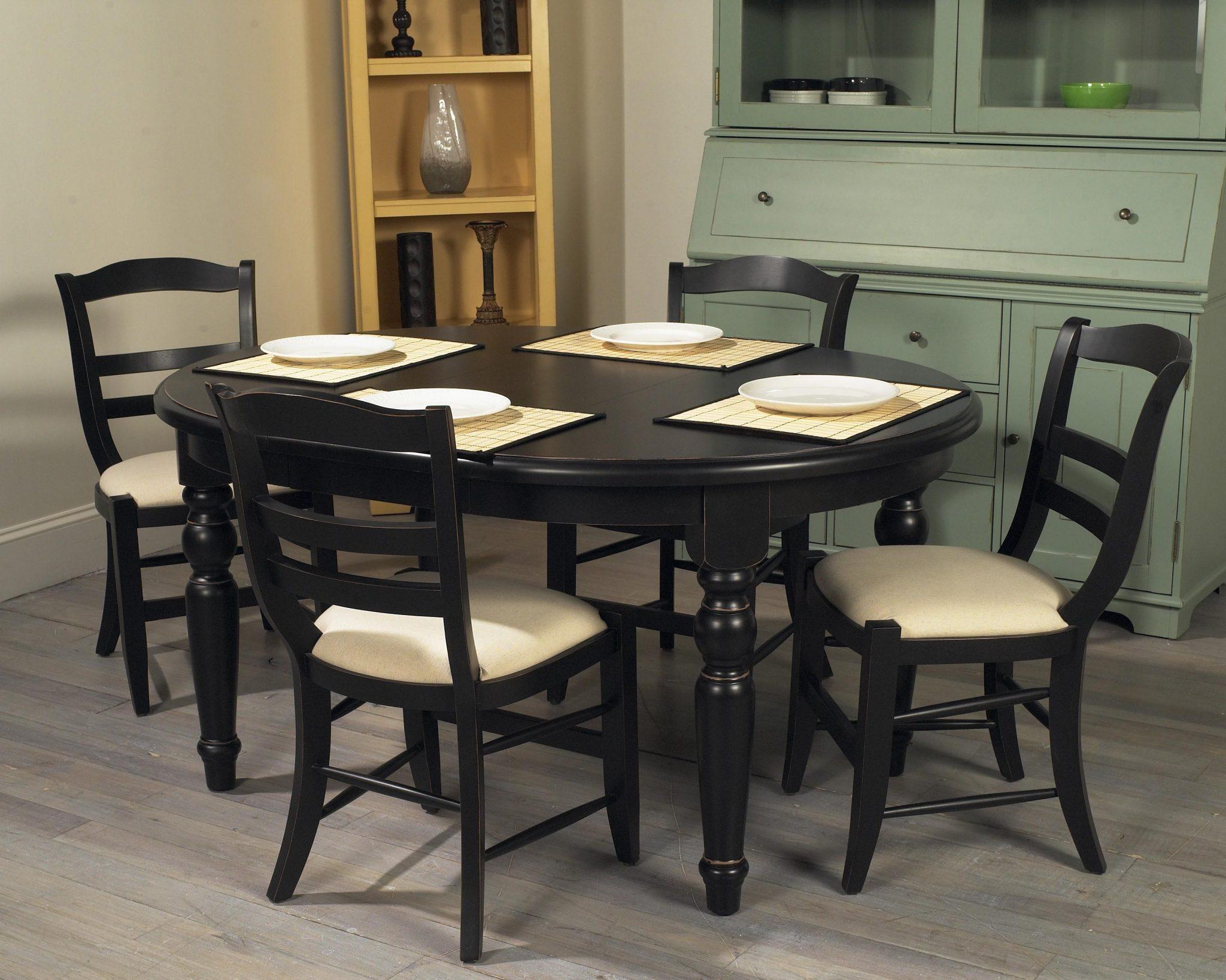 Кухонные металлический стол 24 фотография