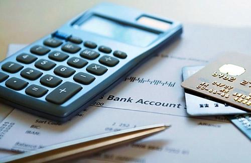 Кредитный калькулятор на портале «Infobank» поможет определиться с банком