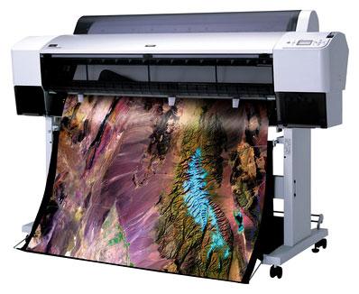 Печать на холсте. Печать фотографий и репродукций картин на холсте