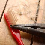 Браслеты своими руками. Как сделать браслет из зубной щетки?