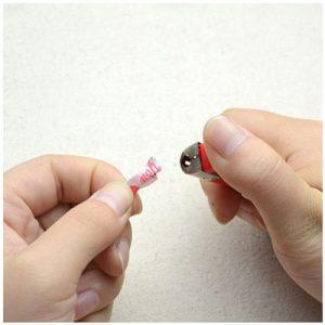 Браслеты своими руками. Как сделать браслет из ленты и бусин?
