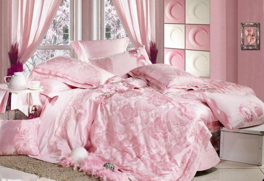 Постельное белье из Иваново. Какое купить постельное белье?
