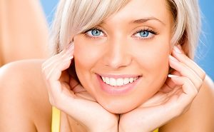 Протезирование зубов. Какой способ протезирования зубов выбрать?