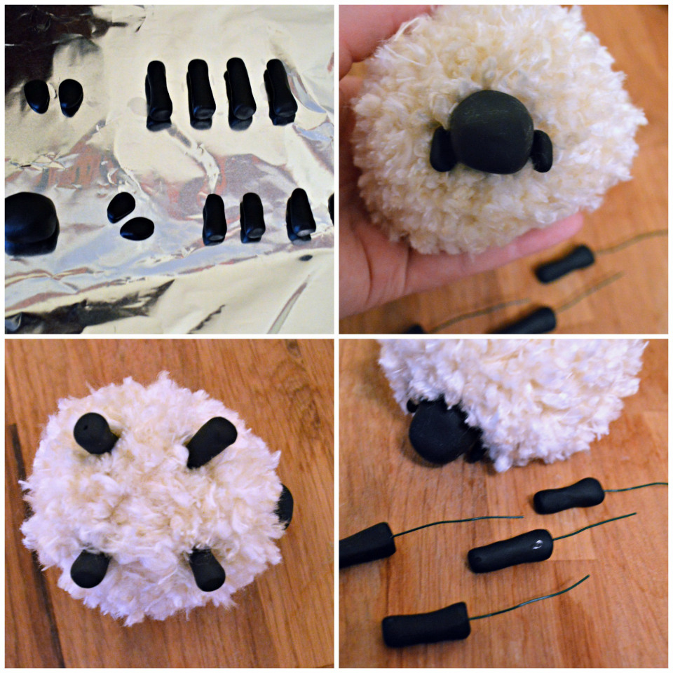 Подарок своими руками из картона и пластилина Бамбук в интерьере (19 фото как использовать бамбук)