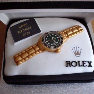 Подарок начальнику. Что подарить начальнику на День Рождения?