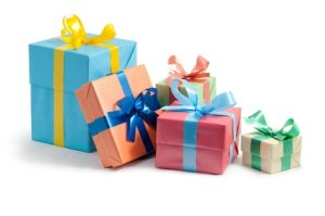 Сюрприз для любимого на День Рождения. Картинки с Днем Рождения мужчине, подарки и сюрпризы весь день!
