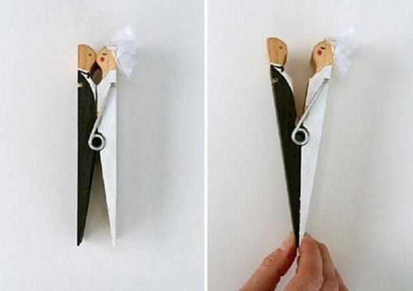 Подарки для пар своими руками