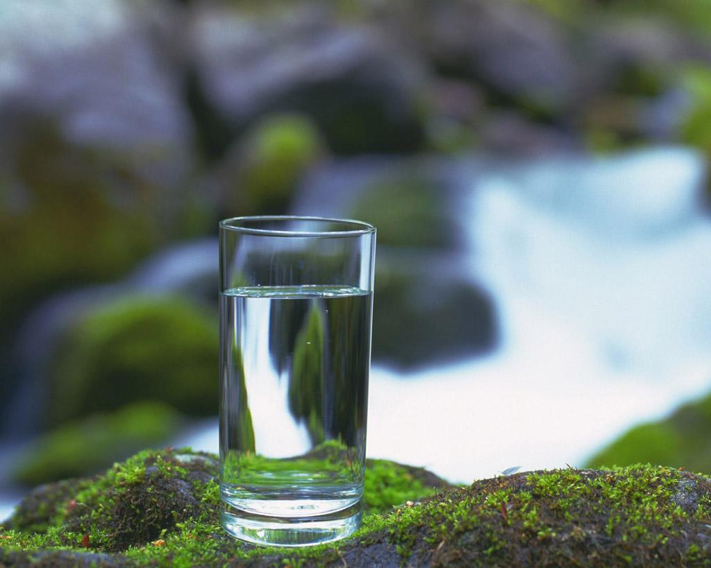 Фильтр для воды из скважины.Как выбрать фильтр для воды из скважины?