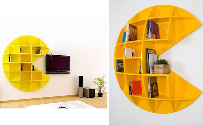 Красивая мебель. Дизайнерская мебель в интерьере