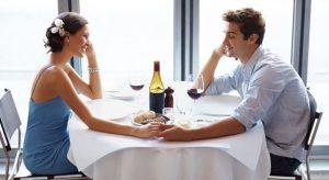 О чем говорить с девушкой? Темы для разговоров с девушкой