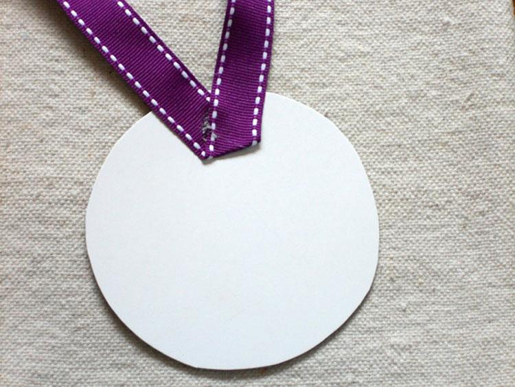 Медали для гостей. Как сделать медали своими руками? Новостной портал вТЕМУ - всегда полезная информация