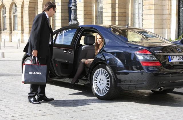 Прокат автомобиля в Минске: виды услуг