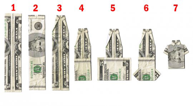 День финансиста. Что подарить финансисту на День финансиста (8 сентября)?