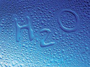 Чистая питьева вода. Вода 19 л в Москве — полезный продукт!